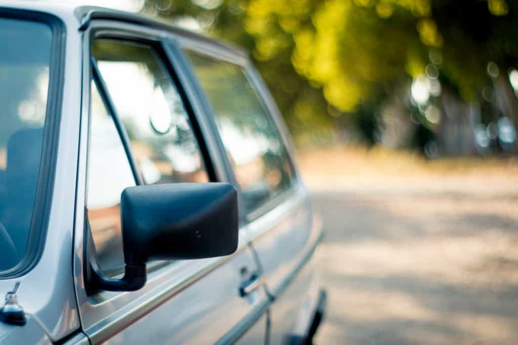 30 essential car items for travel with kids