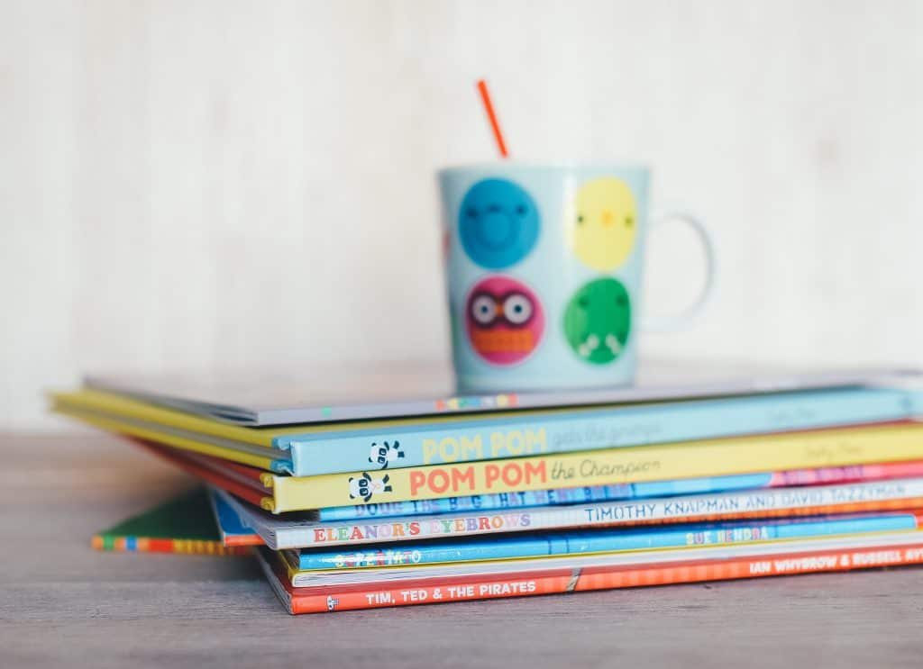 10 Best Tips for Back to School Routines with Young Kids
