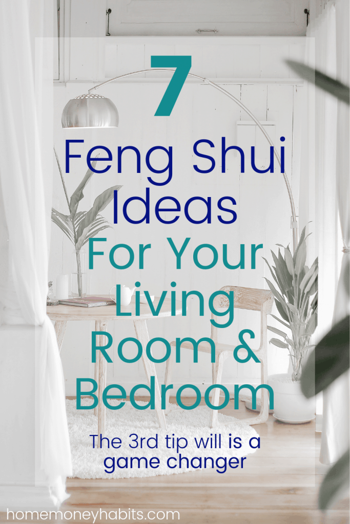 Feng Shui Ideas for Home