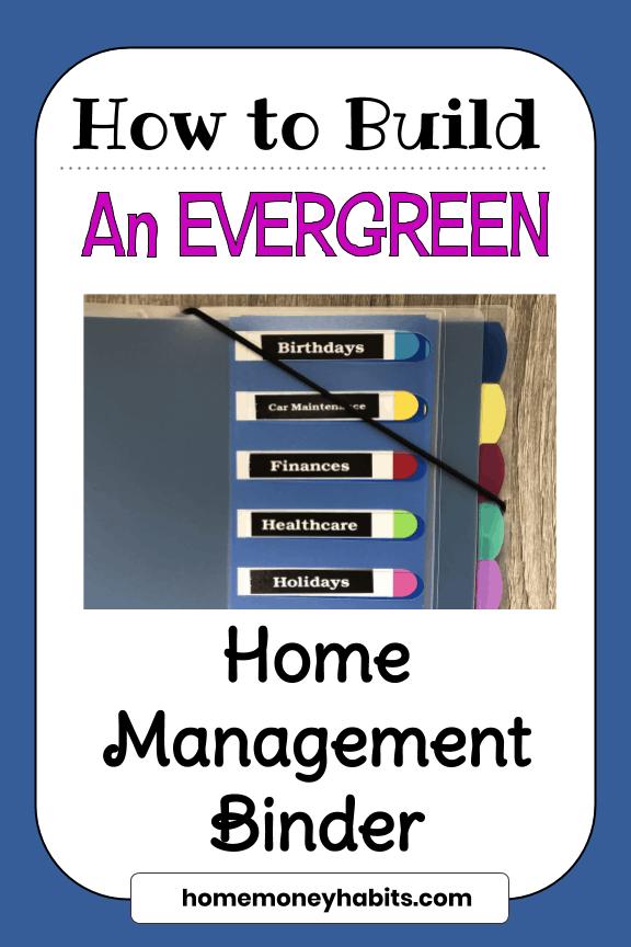 Pendaflex pilesmart sorter for home management