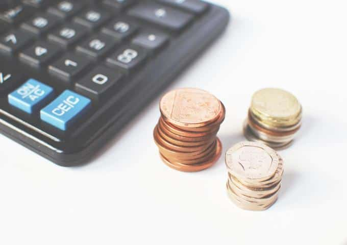 Top ways to manage your money